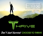 thrive_300x250.png